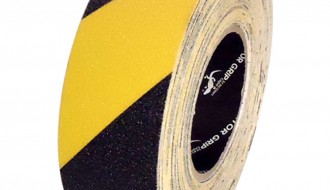 ANTI SLIP TAPE PENANG